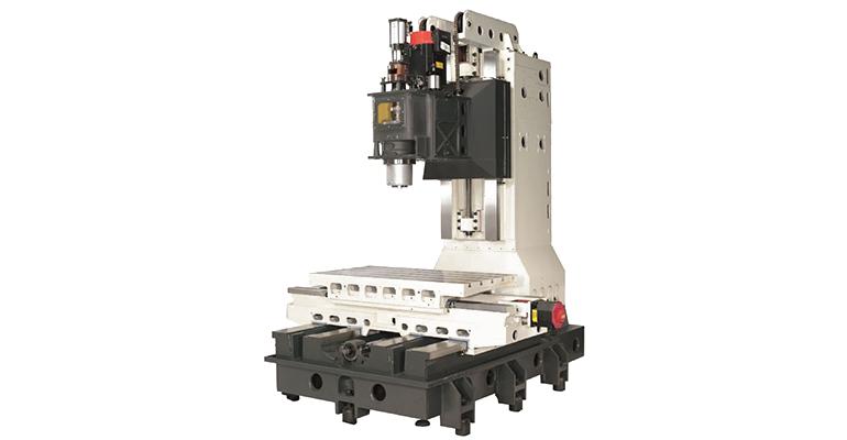 Maxmill VMC-1690 CNC Dik İşleme Merkezi