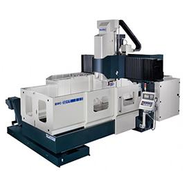 Maxmill BMC-3217 CNC Köprü Tipi İşleme Merkezi
