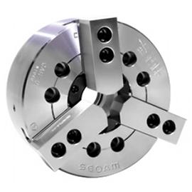 Üç Ayaklı Hidrolik Ayna CAH-06
