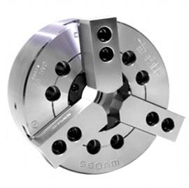 CNC Torna Hidrolik Ayna